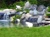 projektovanje-fontana