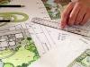 projektovanje-vrtova