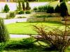 projektovanje-vrtova-i-parkova