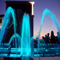 arhitektonske_fontane
