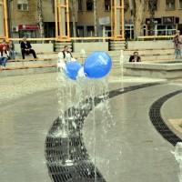 baloni_na_vodi