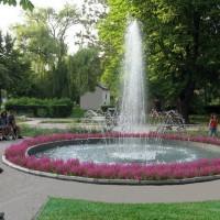 fontana_u_parku_golubinci