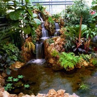 garden_centar_fontana