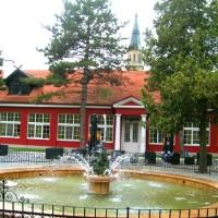 kastel_ecka_rekonstrukcija_fontane