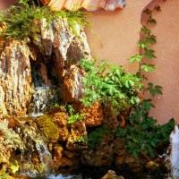 zidna_fontana