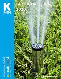 k rain katalog
