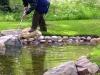 odrzavanje-fontana
