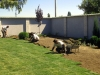 izgradnja-vrtova