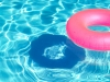 klasicni-bazeni