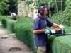 odrzavanje-vrtova