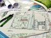 projektovanje-sistema-za-zalivanje