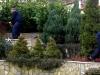 odravanje-vrtova
