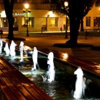 cetiri-fontane-na-trgu-pozega-5