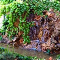 fontana_vodeni_zid