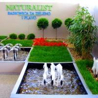 fontane---sajam-gradjevine-2007