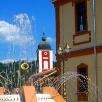 fontane_muzej_trube_guca