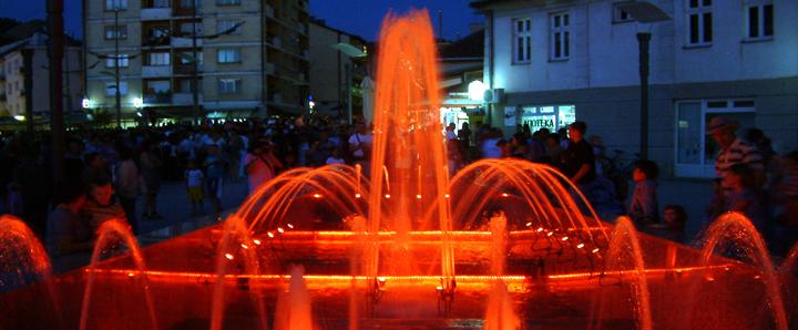 gradska_fontana_u-surdulici