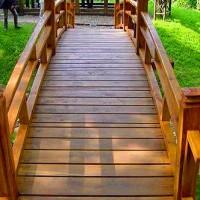 most_do_paviljona