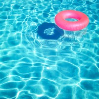 projektovanje_bazena