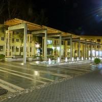 trg_pozega_fontana_sa_gejzirima